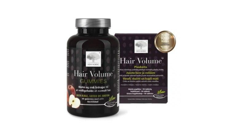 15 ideed – kuidas hoida juuksed säravate ja elujõulistena?