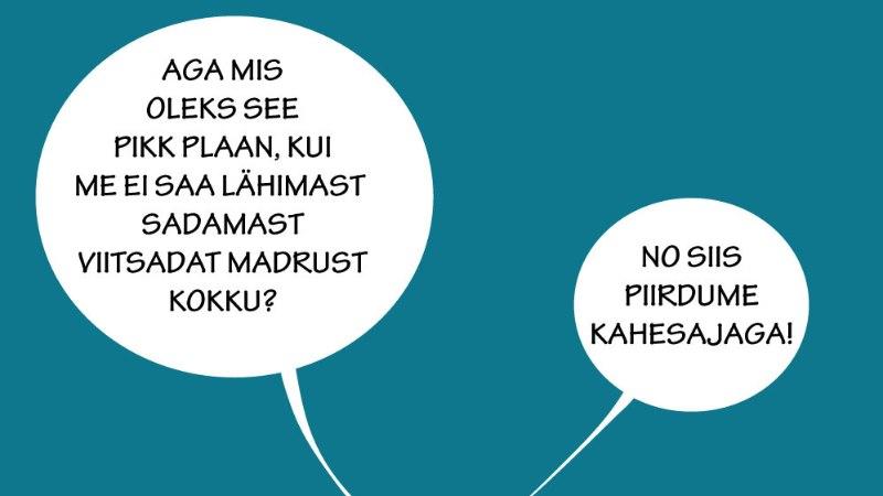 Mart Soidro   Võrrand mitme tundmatuga