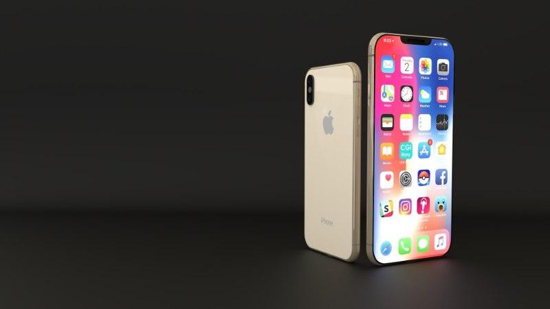 VIDEO | Uute iPhone'ide omanikke kiusab oluline probleem, Apple püsib vait