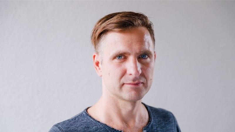 """Tomi Rahula: üks pala on juba """"Eesti laulule"""" laekunud"""