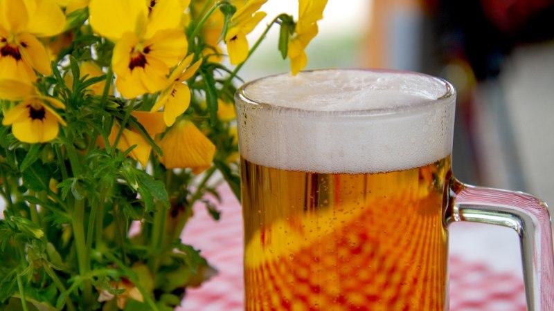 PURUSTAME MÜÜTE: 11 levinud väärarvamust õlle kohta