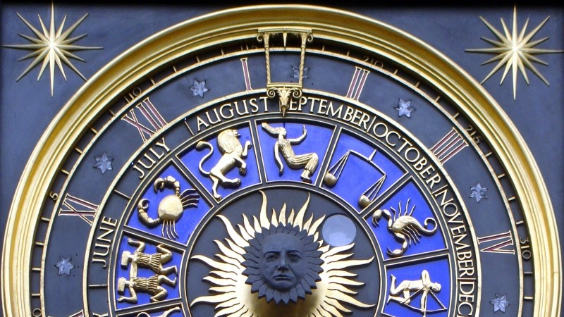 AVESTA 09. NOVEMBER | Mida puhtam on südametunnistus, seda kergem on päev