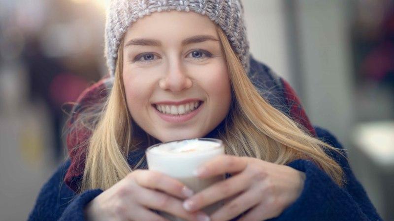 Missugust kohvi sa eelistad? Vaata, mida see kõneleb su iseloomust!