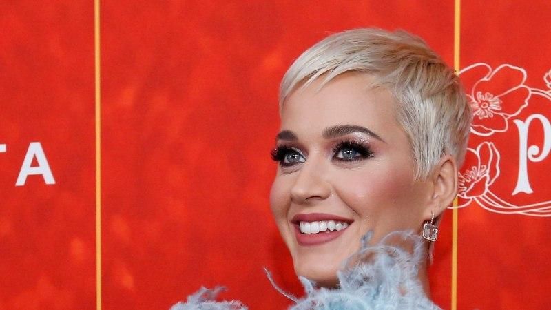 MÄLUMÄNG | 10 küsimust Katy Perryst
