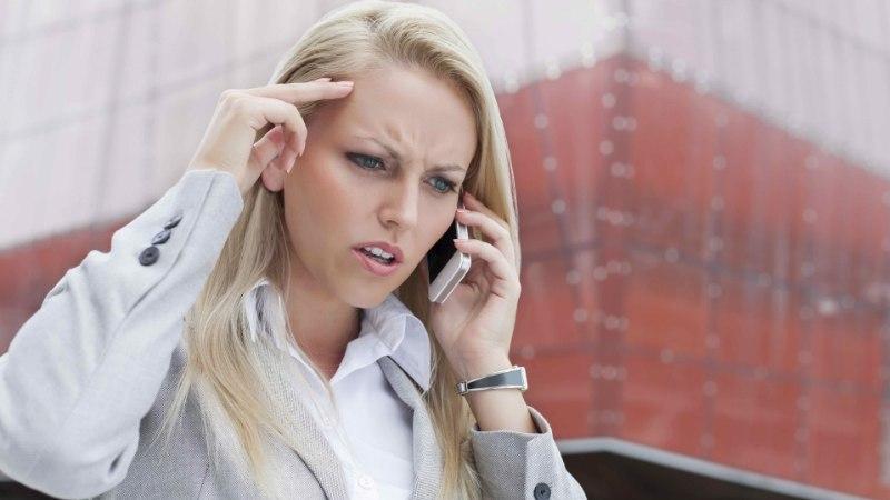 KÕIK ON NII NÕMEDAD! 4 head nippi, kuidas talitseda oma viha