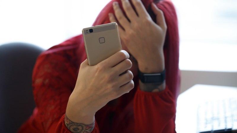 AKTIVISTID: 5G mobiilsidevõrk kahandab iivet, tekitab vähki ja põhjustab rakustressi
