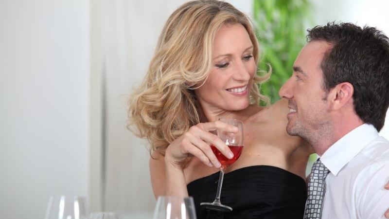 10 mitteseksuaalset asja, mis meid erutavad