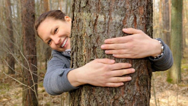 LISA OMA ELLU RÕÕMU! Need 5 tegevust aitavad olla õnnelikum