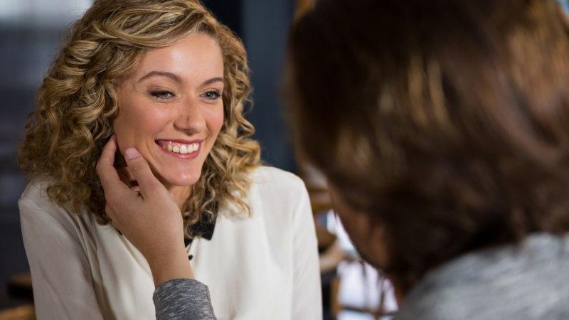5 nõuannet, kuidas oma ilurutiini sügisilmadega kohandada