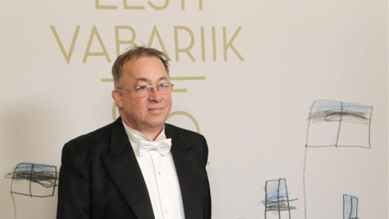 Martin Breuer: 8 põnevamat rooga Tallinna restoranide nädalalt