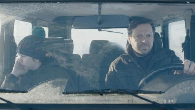 Eesti noored režissöörid lahkavad kinolinal küsimust: oma või võõras?