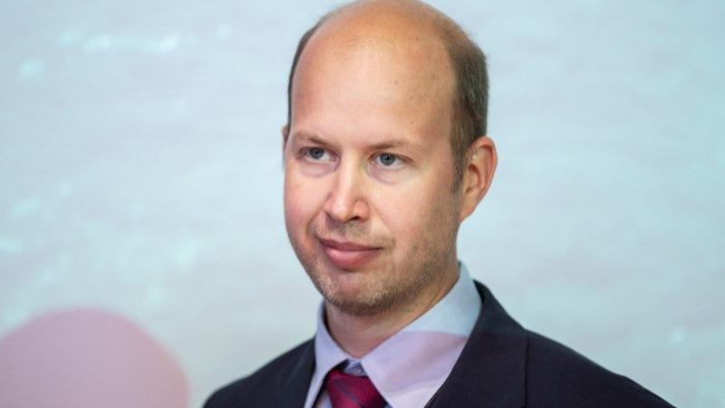 Eesti 200 pöördub riigiprokuratuuri: valitsuse katuserahal on poliitilise korruptsiooni tunnused