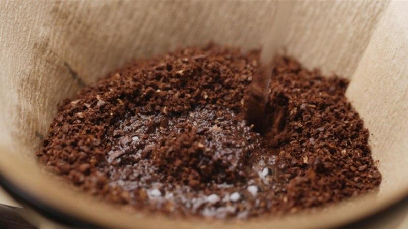 Kohvipaksust hakatakse SOS Lastekülale tootma biogaasi