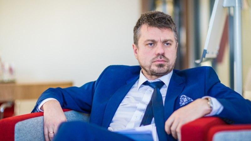 Justiitsminister: elatise alampiiriks jääb 250 eurot