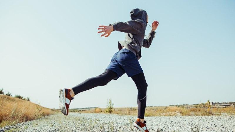 VIDEO | Kuidas jooksutreeningutega alustada?