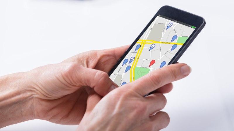 VIDEO | Mis on mobo ehk mobiilorienteerumine?