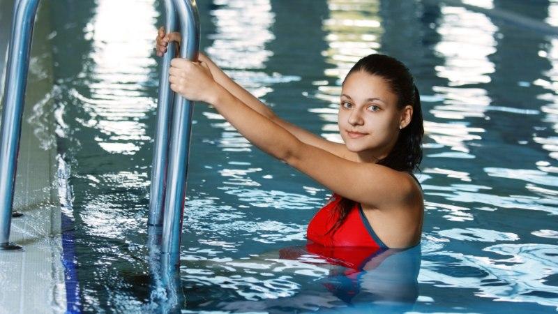LIIGESEVALU TEEB LIIGA: mis leevendab valu ja parandab liikuvust?