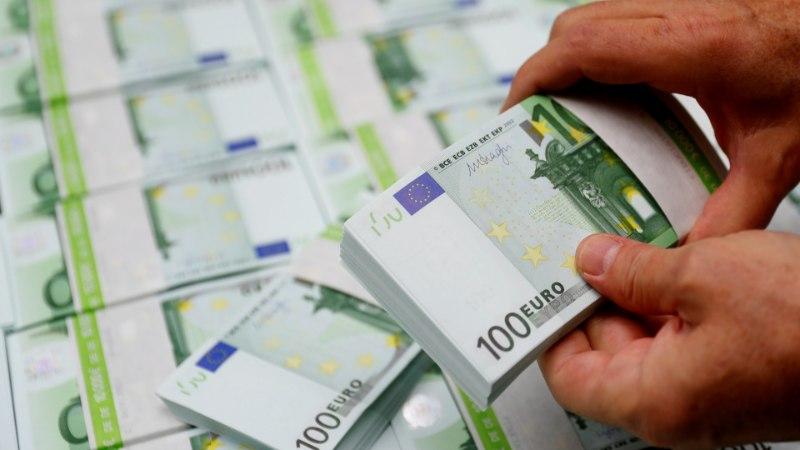 Эстония выделит международным организациям в 2019 году более 800 000 евро