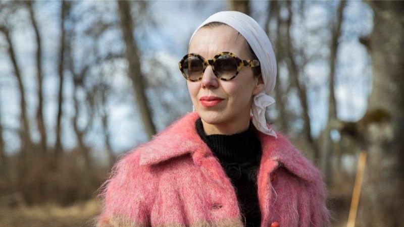 """""""Põrgu Jaani"""" produtsent Katrin Kissa: mõistsin, et kui ma seda jada ei katkesta, ootab mind läbipõlemine"""
