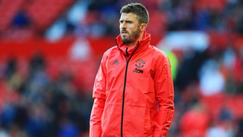 Manchester Unitedi legend võitles depressiooniga: eeldatakse, et jalgpallur on masin