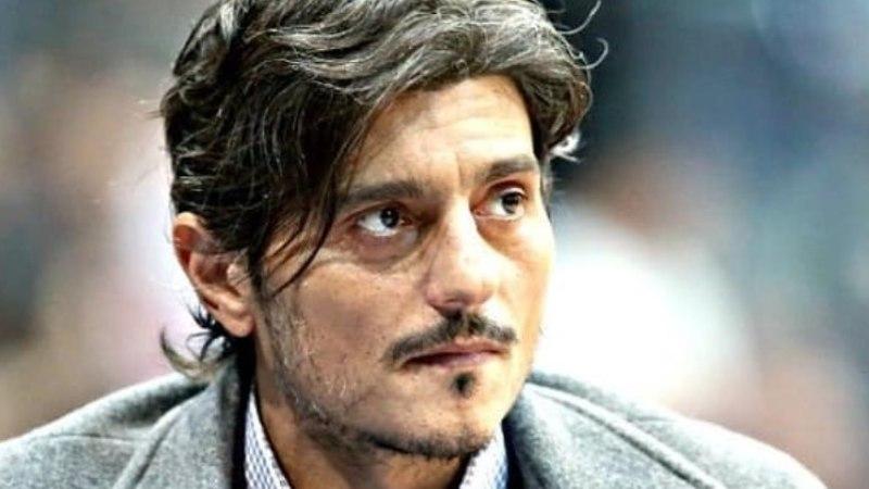 Korvpalliskandaal Kreekas: Panathinaikose boss süüdistas Olympiacost kohtunikele raha pakkumises ja seadis klubi koha Euroliigas löögi alla