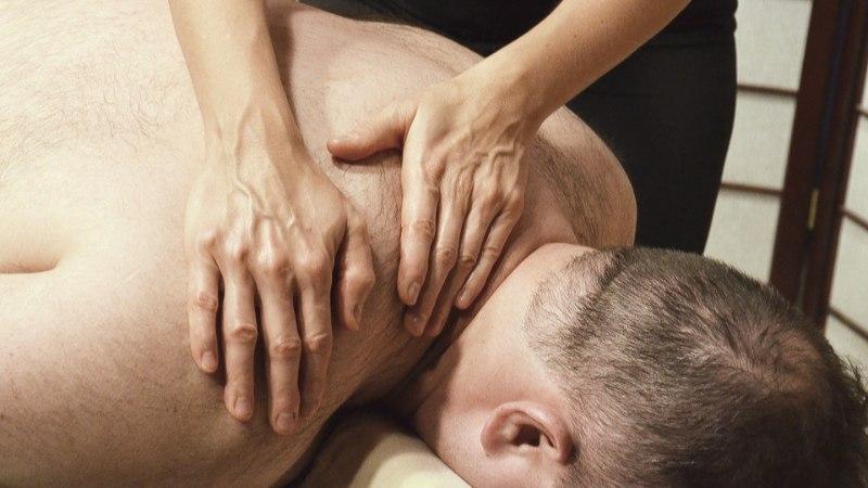 ETIKETIREEGLEID MEHELE: kuidas käituda massaažisalongis?