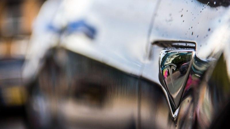 TARBIJAUURING: need on 5 kõige vähem usaldusväärset elektriautot