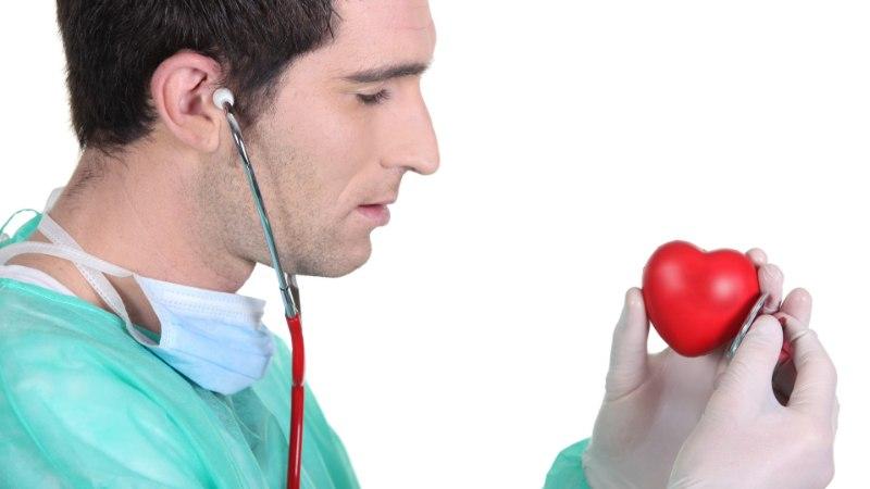 Kuidas mõjutab kõrge veresuhkur südame tervist?