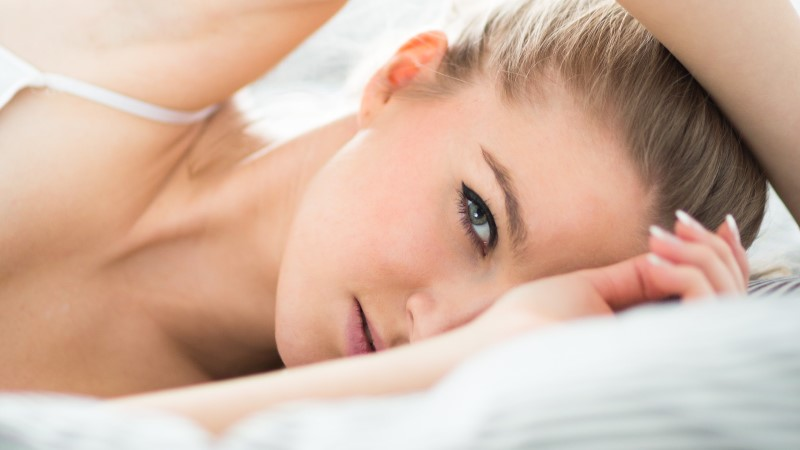 MÕNU MÕLEMALE: kuidas pakkuda naisele rahuldust?