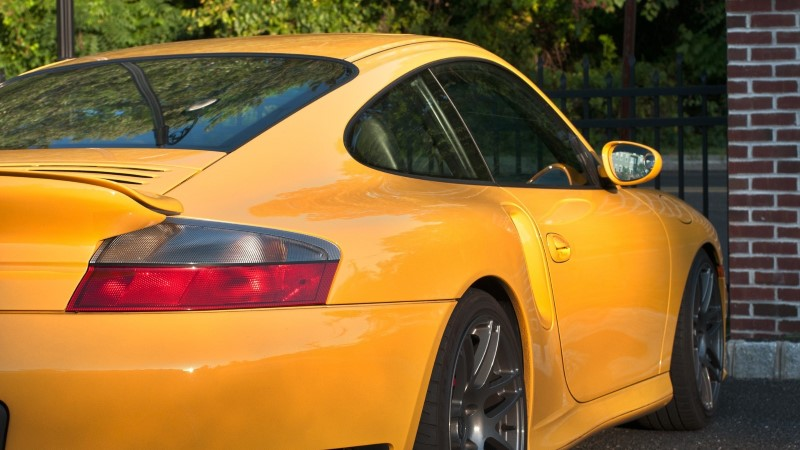 SAKSA TEHNOÜLEVAATUSTE RAPORT: vaata järele, kas su auto on komm või pomm