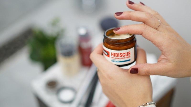 Nipiraamatu tehtud ja proovitud: kodune deodorant