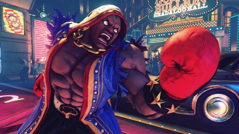 """Professionaalne """"Street Fighter"""" mängija visati koduvägivalla süüdistuse tõttu meeskonnast välja"""