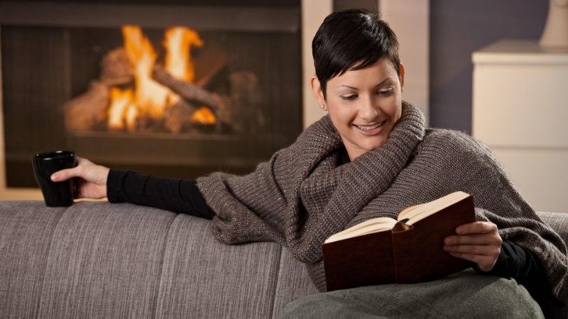 ÄRA KOONERDA! 5 tervisehäda, mis sind tabavad, kui sa ei raatsi tuba kütta