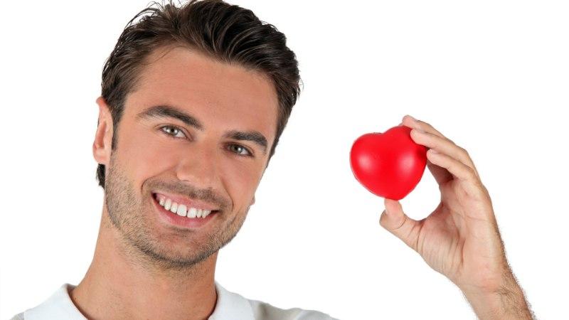 Apteeker: mees, ära pea kunagi normaalseks, kui tervisega on midagi lahti