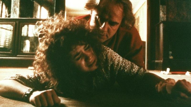 """Viimase tango"" seksiskandaal saatis Bertoluccit surmani"