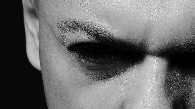 ILUPROTSEDUURIDE TULEVIK: kuidas hoolitsevad mehed 30 aasta pärast oma välimuse eest?