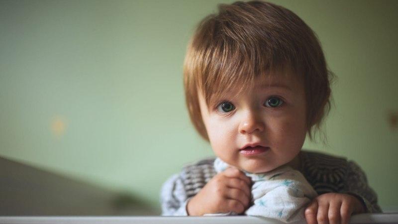 LASTEFOND: loobu tarbetu jõulukingi tegemisest, toeta hoopis haigete laste ravi!