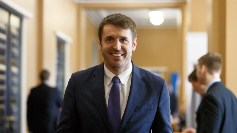 Rainer Vakra: EKRE sellid on lihtsalt napakad töllid ja viinud Eesti poliitkultuuri sügavale sita sisse