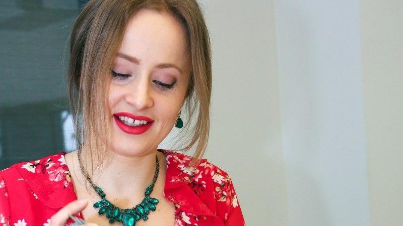 TV3 VIDEO | Vaata, mida lubab nõid Anete taroskoop jõulukuuks!