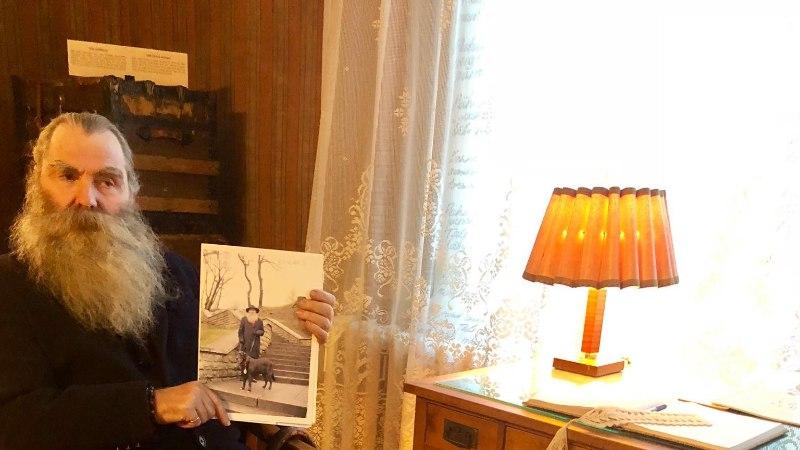 """Igor Mang annab täna """"Seitsmestele"""" emotsionaalse intervjuu: Eestis ei ole isegi ükski retsidivist saanud tunda sellist psühhoterrorit, nagu sain tunda mina!"""