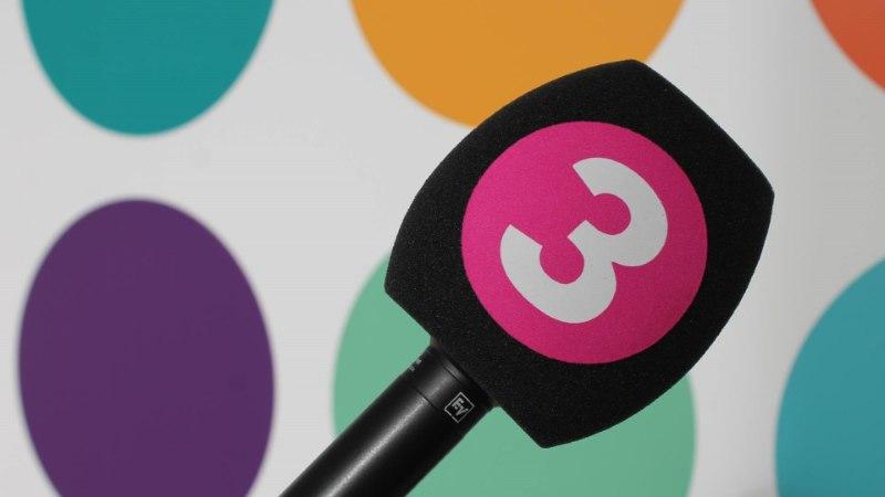 Kas TV3 uudised keskenduvad saates aina enam ainult Tallinna-kesksetele teemadele?