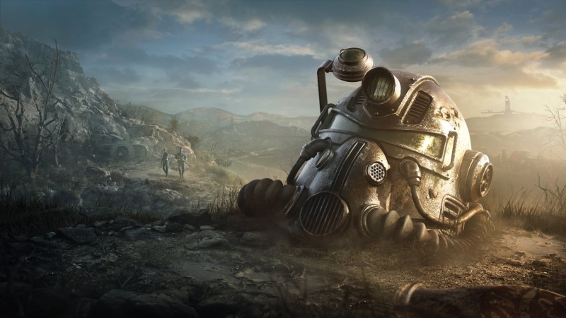 "200 dollarit maksnud ""Fallout 76"" eriversioon valmistas inimestele pettumuse"
