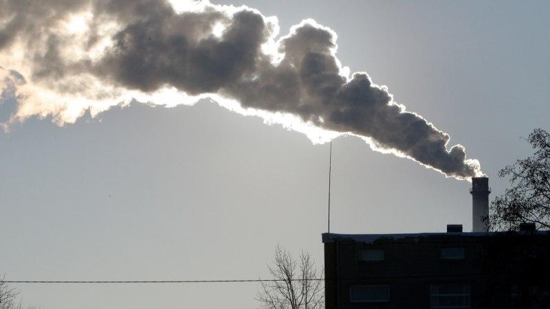 Зимой по кошельку потребителей сильнее всего ударят отопление и бензин
