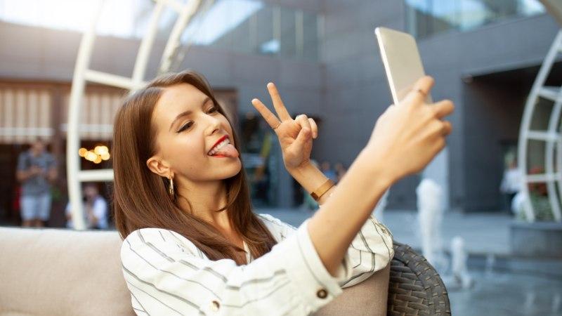 Лайфхаки блогеров: 10 советов, как сделать свой Инстаграм крутым