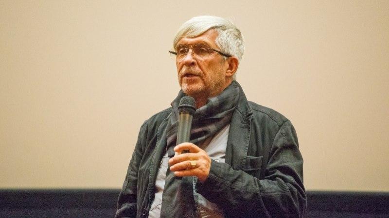 """Toomas Kirss: """"Pank"""" ei ole kingitus Eesti rahvale, vaid selle sajandi suurim pettumus!"""