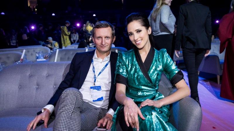 На конкурс Eesti Laul поступило 216 заявок