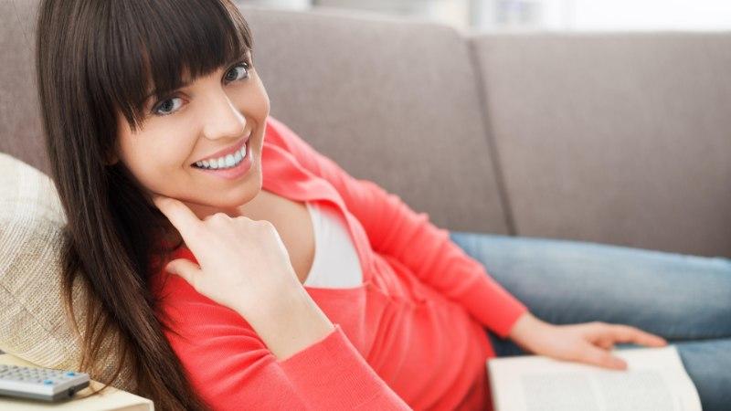 Vaata kriitilise pilguga oma kodu üle! Kas su asjad annavad või võtavad energiat?