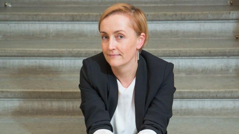 Kristina Kallas pühapäevasele intsidendile järgnenud isiklikest rünnakutest: varsti ei julge keegi EKRE vastu sõna võtta