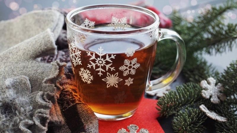 Venelaste jõulukombed: jõululaupäeva söögikorra dikteerivad taevatähed