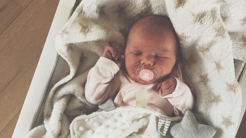 BEEBID 2018   Milliste tuntud inimeste pered said sel aastal beebidega täiendust?